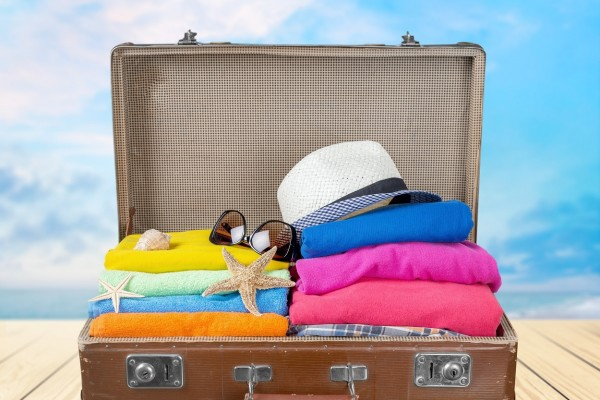 Packing-Tips-Blog-Photo-600x400