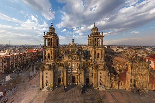 luxury-destination-travel-vacation-mexico-city (4)